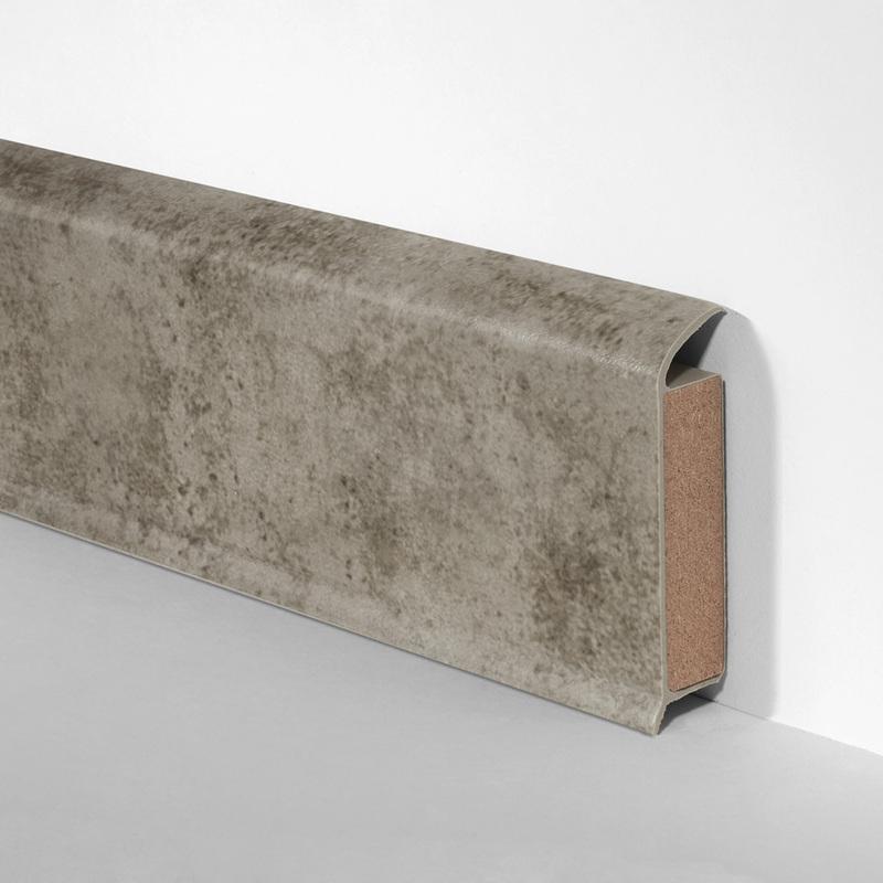 d llken ep60 filler effect light 250 cm lang paketinhalt 2 5 m bodenbel ge profile. Black Bedroom Furniture Sets. Home Design Ideas