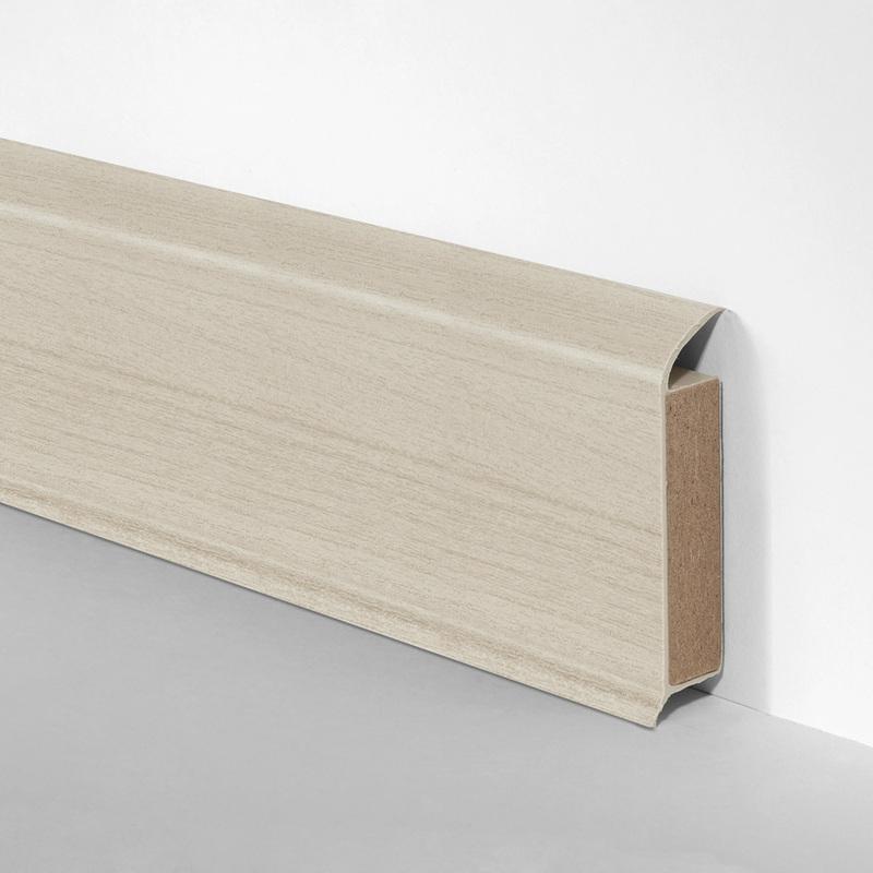 d llken ep60 malua 250 cm lang paketinhalt 2 5 m. Black Bedroom Furniture Sets. Home Design Ideas