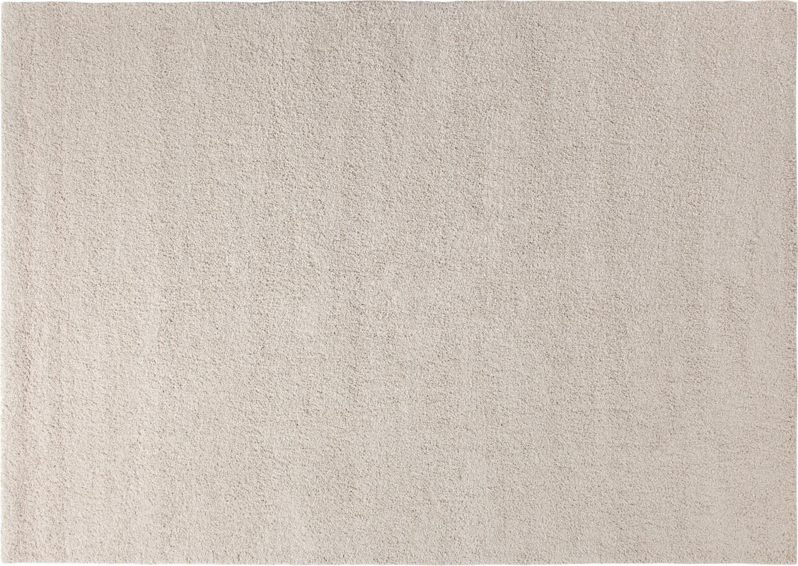 esprit teppich campus esp 0030 01 beige angebote bei tepgo kaufen versandkostenfrei. Black Bedroom Furniture Sets. Home Design Ideas
