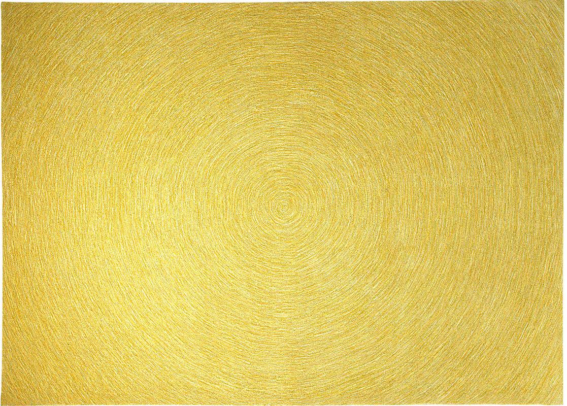 esprit teppich colour in motion esp 3307 09 gelb bei tepgo kaufen versandkostenfrei. Black Bedroom Furniture Sets. Home Design Ideas