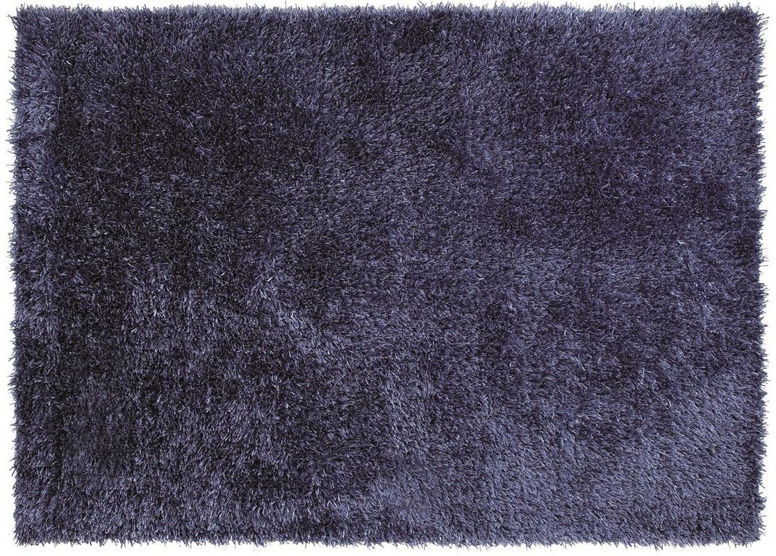 esprit hochflor teppich cool glamour esp 9001 16 blau teppich hochflor teppich bei tepgo. Black Bedroom Furniture Sets. Home Design Ideas