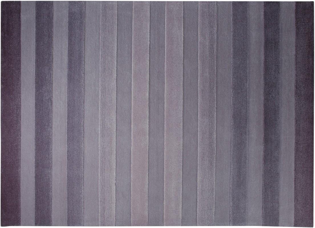 esprit teppich cross walk esp 3103 01 grau angebote bei tepgo kaufen versandkostenfrei. Black Bedroom Furniture Sets. Home Design Ideas