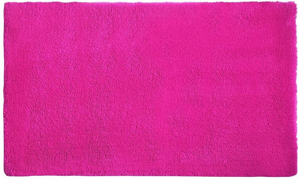 esprit badteppich event esp 2252 05 rosa pink badteppiche bei tepgo kaufen versandkostenfrei. Black Bedroom Furniture Sets. Home Design Ideas