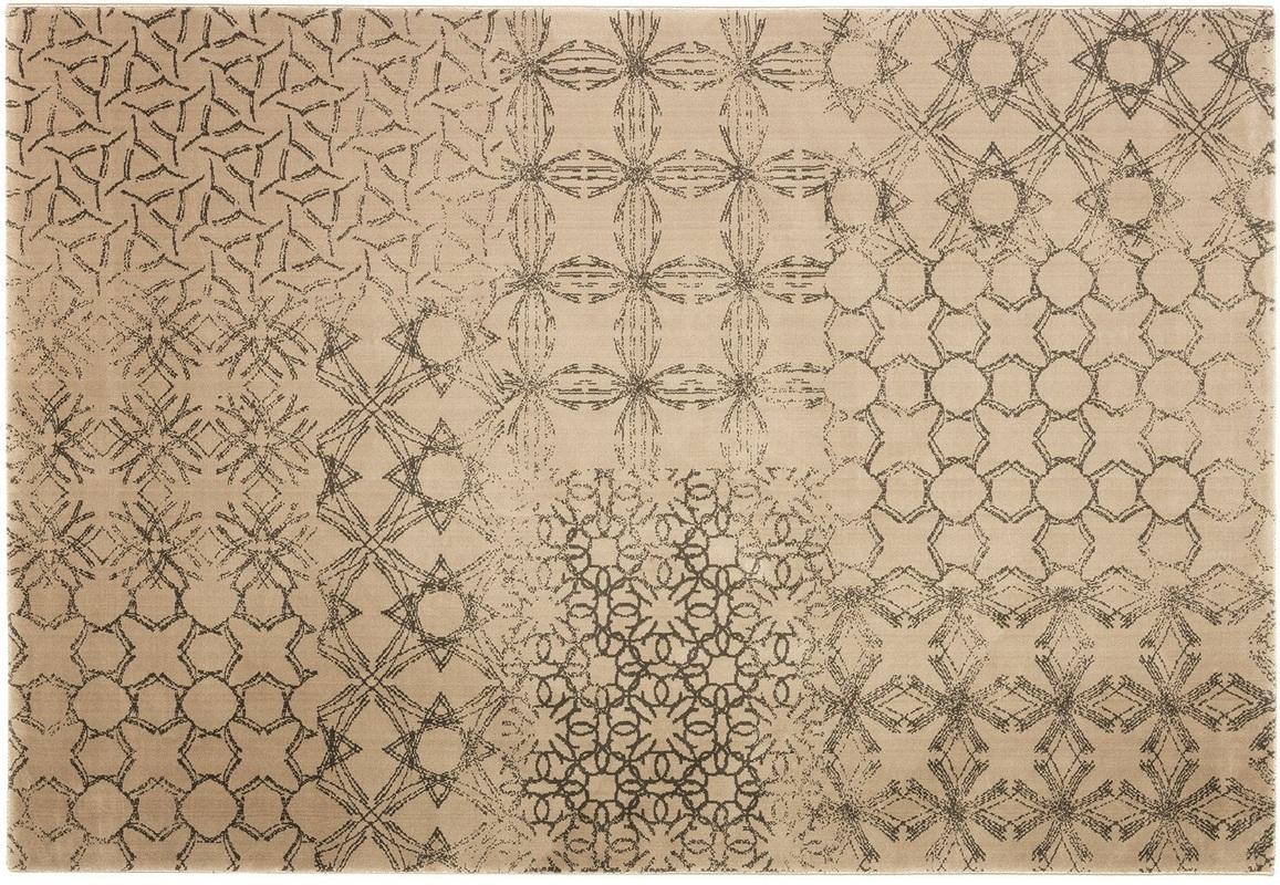 esprit teppich hamptons esp 9459 01 beige angebote bei tepgo kaufen versandkostenfrei. Black Bedroom Furniture Sets. Home Design Ideas
