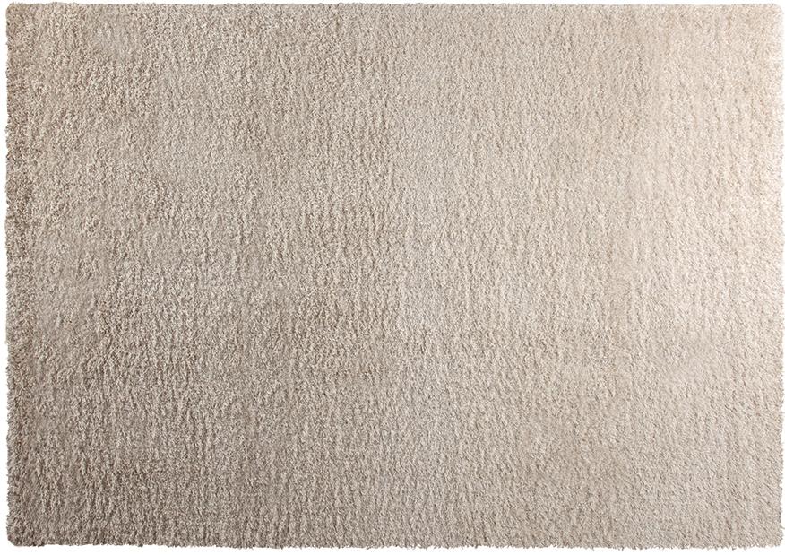 esprit hochflor teppich cosy glamour esp 0400 60 wei hochflor teppich bei tepgo kaufen. Black Bedroom Furniture Sets. Home Design Ideas