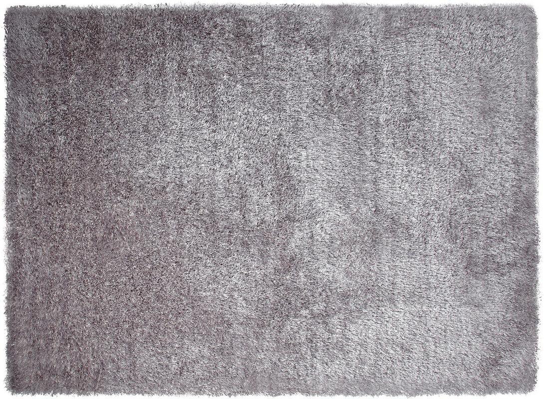 esprit hochflor teppich new glamour esp 3303 14 grau teppich hochflor teppich bei tepgo. Black Bedroom Furniture Sets. Home Design Ideas