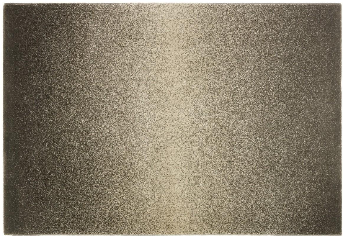 esprit teppich richmond esp 9465 01 beige angebote bei tepgo kaufen versandkostenfrei. Black Bedroom Furniture Sets. Home Design Ideas