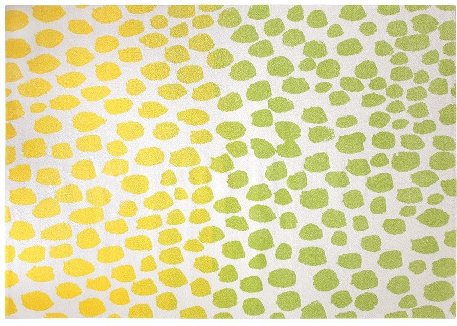ESPRIT Teppich, SNUGS, ESP882007  Designerteppich