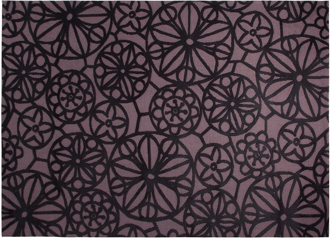 Startseite Gt Moderner Teppich Gt Contzen Design Honeycomb