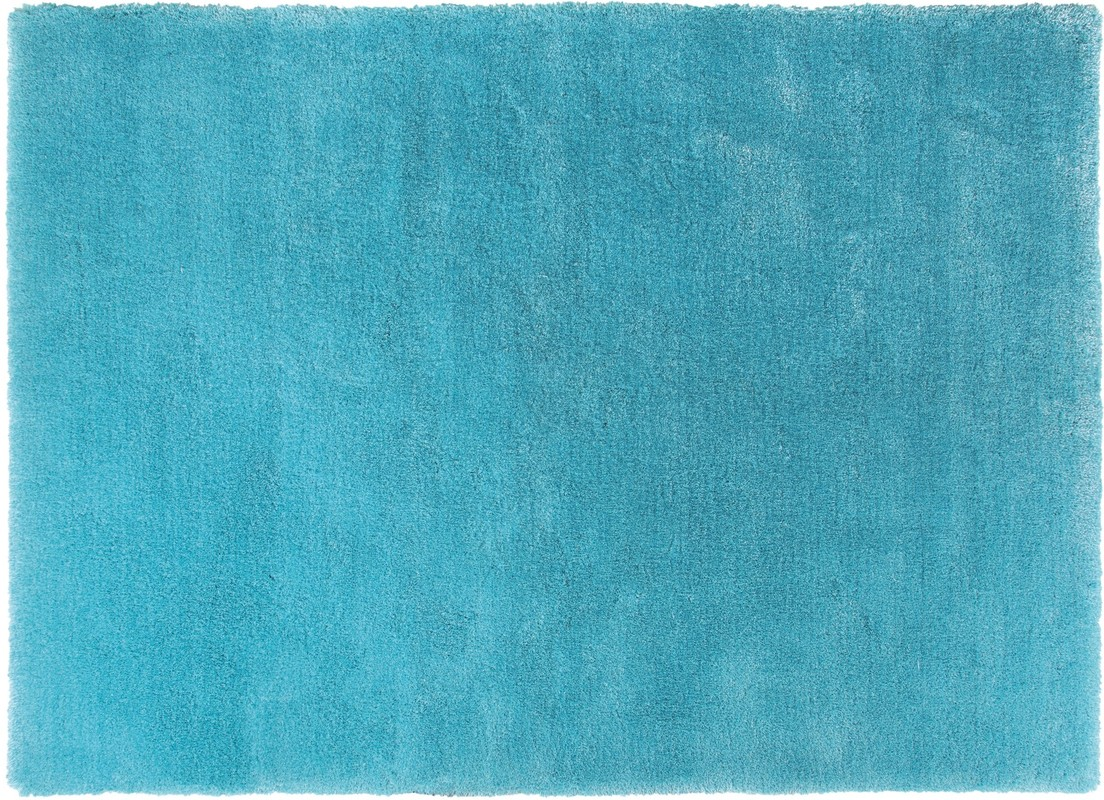 esprit hochflor teppich soft glamour esp 2804 12 blau teppich kinderteppich bei tepgo kaufen. Black Bedroom Furniture Sets. Home Design Ideas