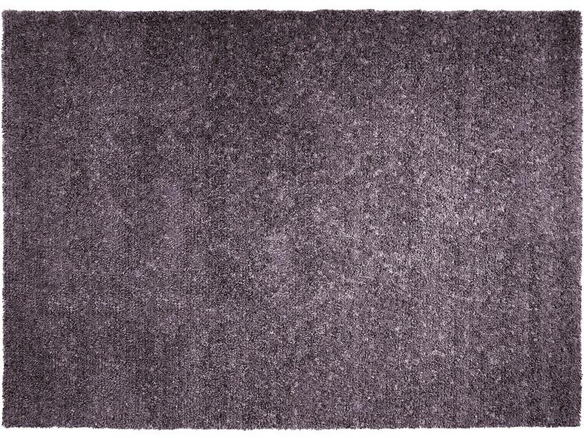 esprit teppich spacedyed esp 3410 08 grau teppich hochflor teppich bei tepgo kaufen. Black Bedroom Furniture Sets. Home Design Ideas