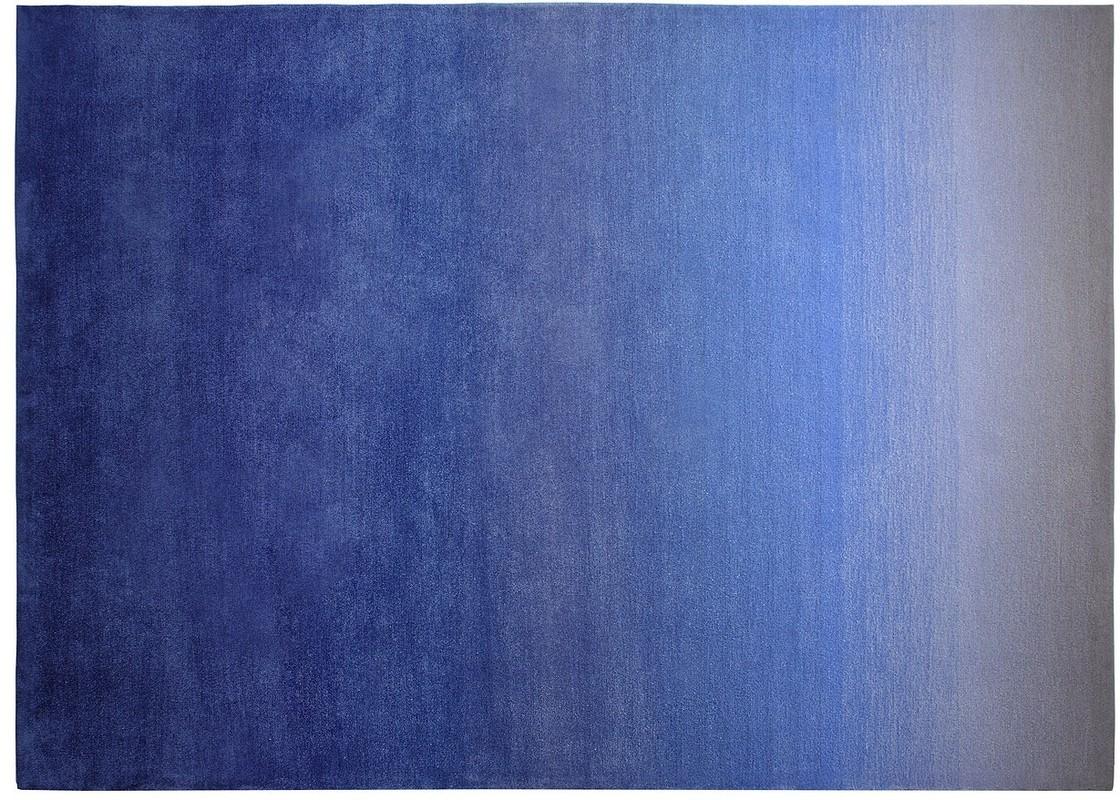 ESPRIT Teppich, Summer Fun ESP330105 grau Moderner