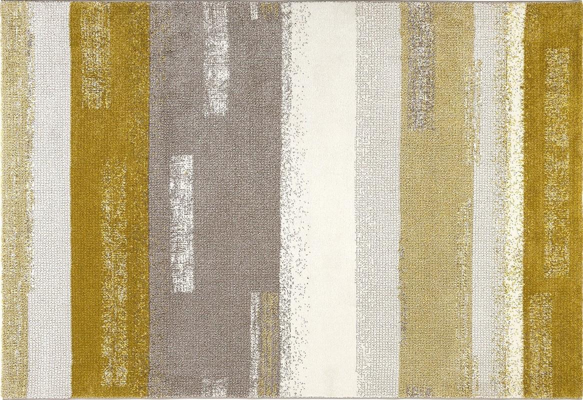 Esprit Teppich Dreaming Esp 3247 075 Gelb Bei Tepgo Kaufen