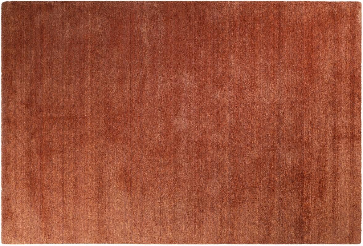 esprit teppich loft esp 4223 36 messing bei tepgo kaufen versandkostenfrei. Black Bedroom Furniture Sets. Home Design Ideas