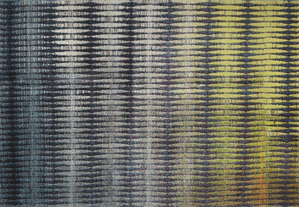 ESPRIT Teppich, Ocean View, ESP2660030  Designerteppich