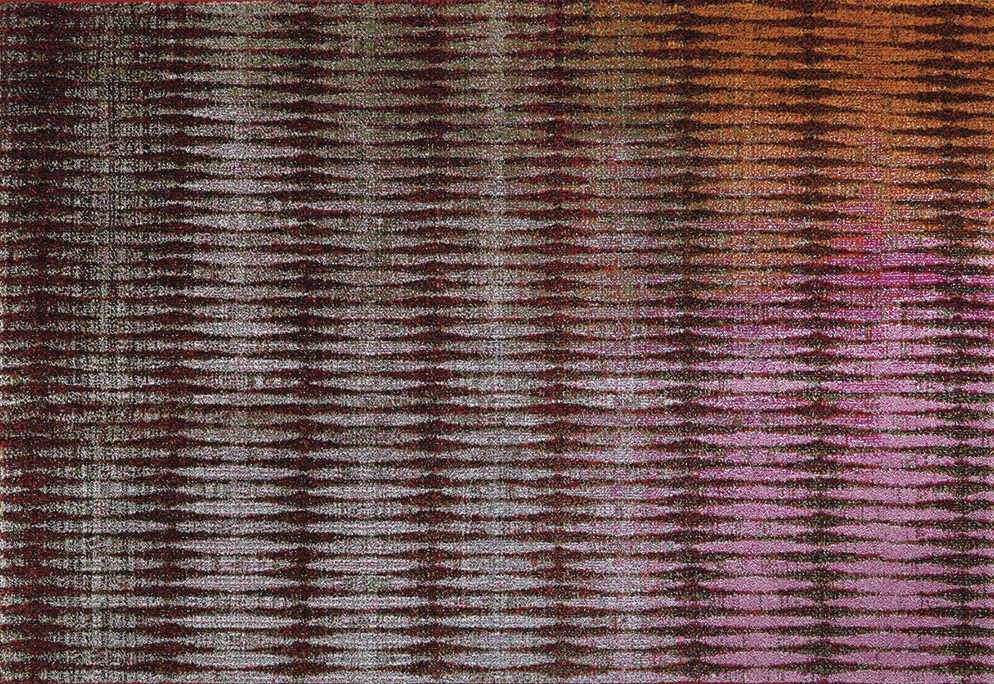 ESPRIT Teppich, Ocean View, ESP2660033  Designerteppich