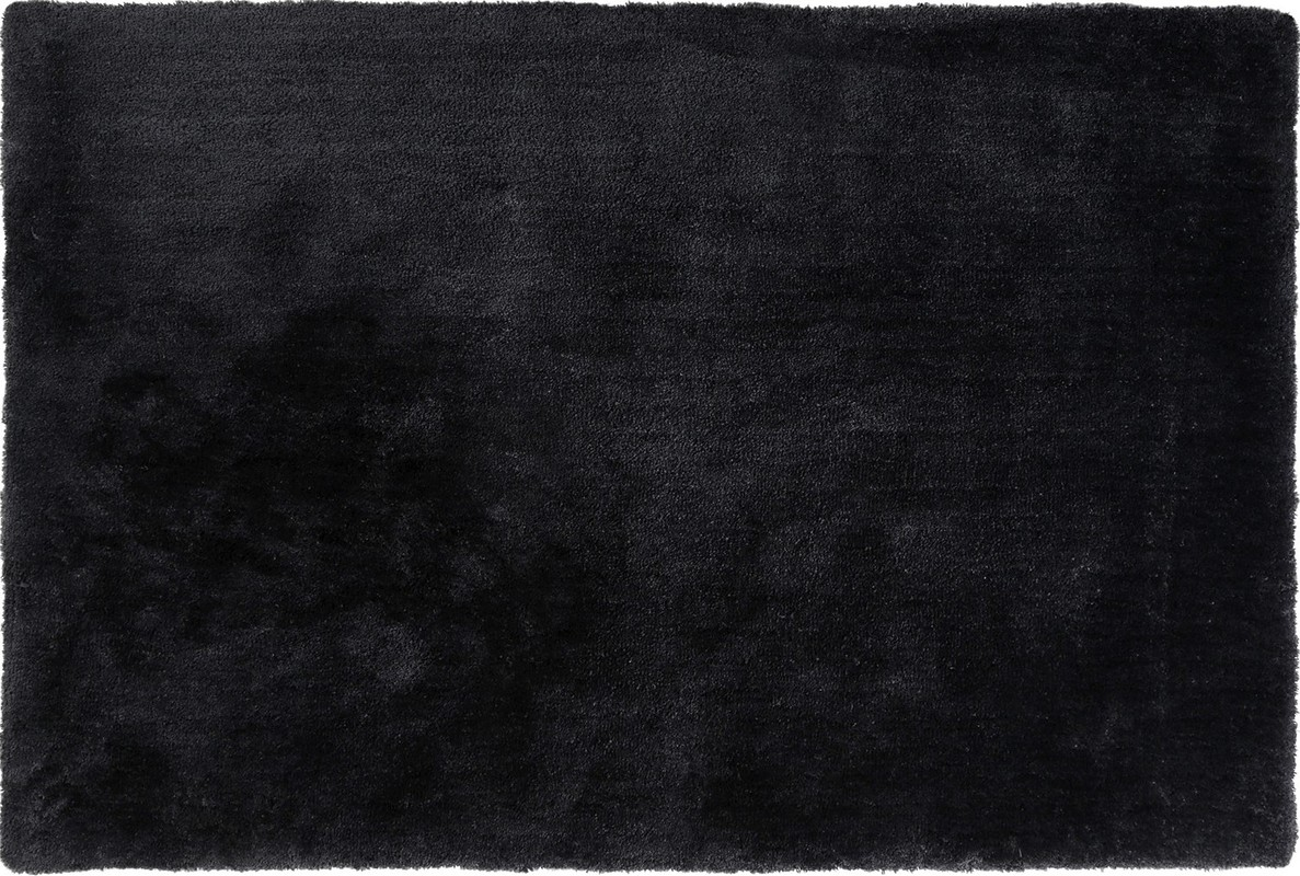 esprit teppich relaxx esp 4150 21 grau bei tepgo kaufen versandkostenfrei. Black Bedroom Furniture Sets. Home Design Ideas