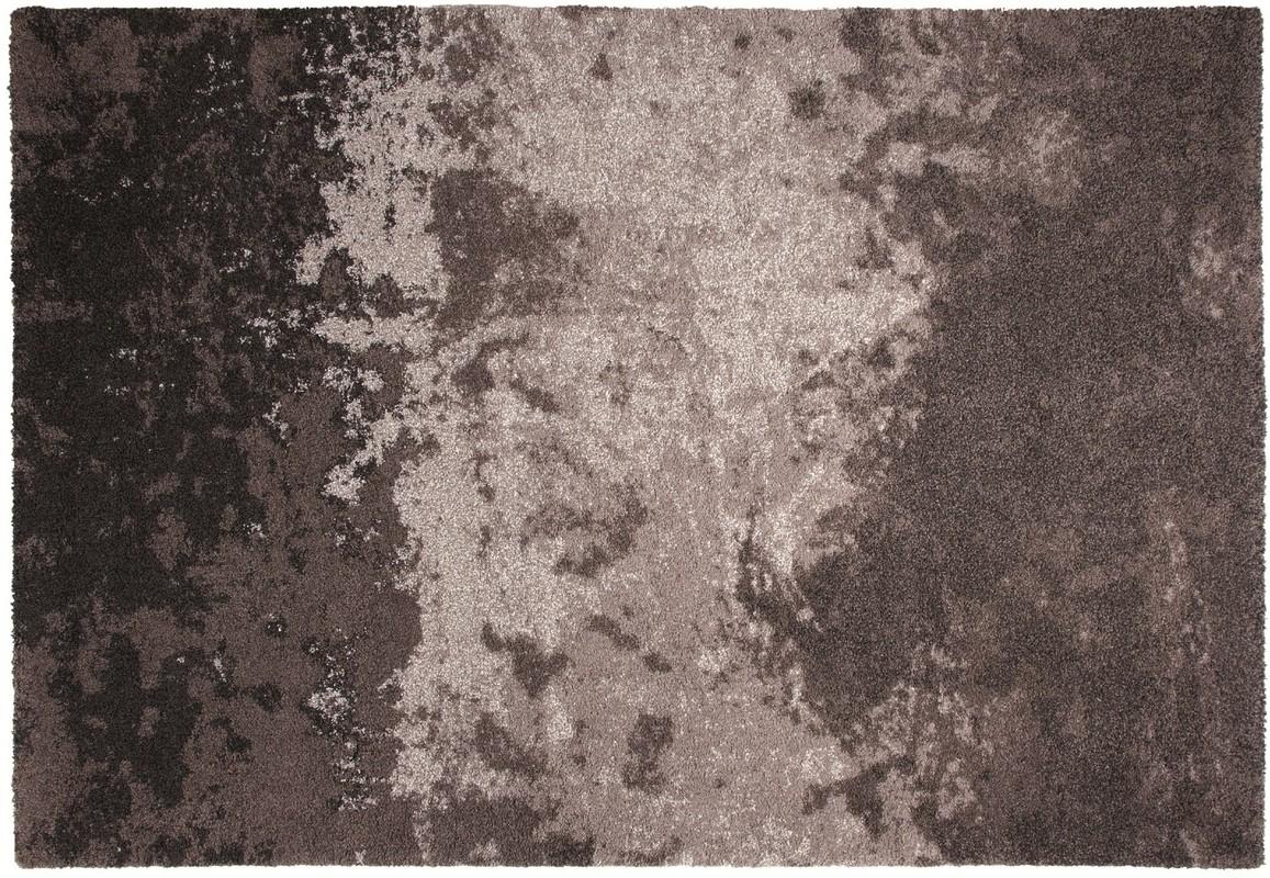 ESPRIT Teppich, Urban Senses ESP500107 braun Angebote