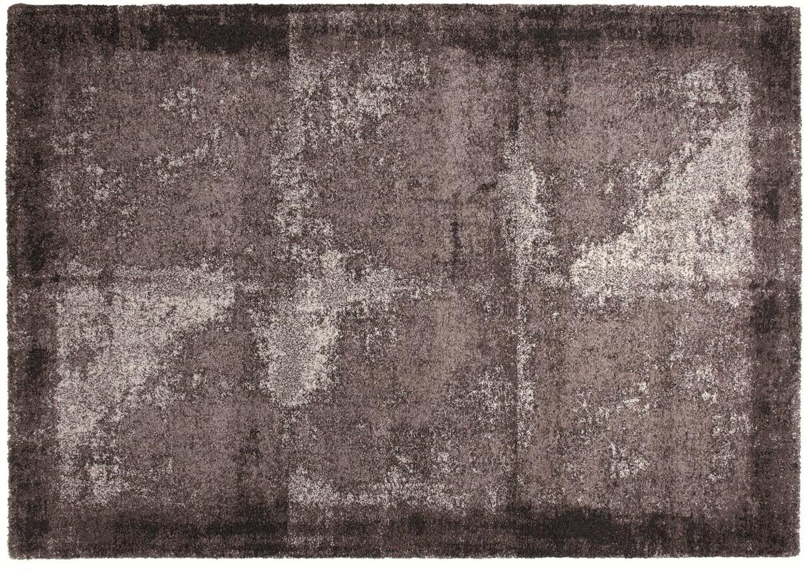 esprit teppich urban senses esp 5004 04 beige angebote bei tepgo kaufen versandkostenfrei. Black Bedroom Furniture Sets. Home Design Ideas