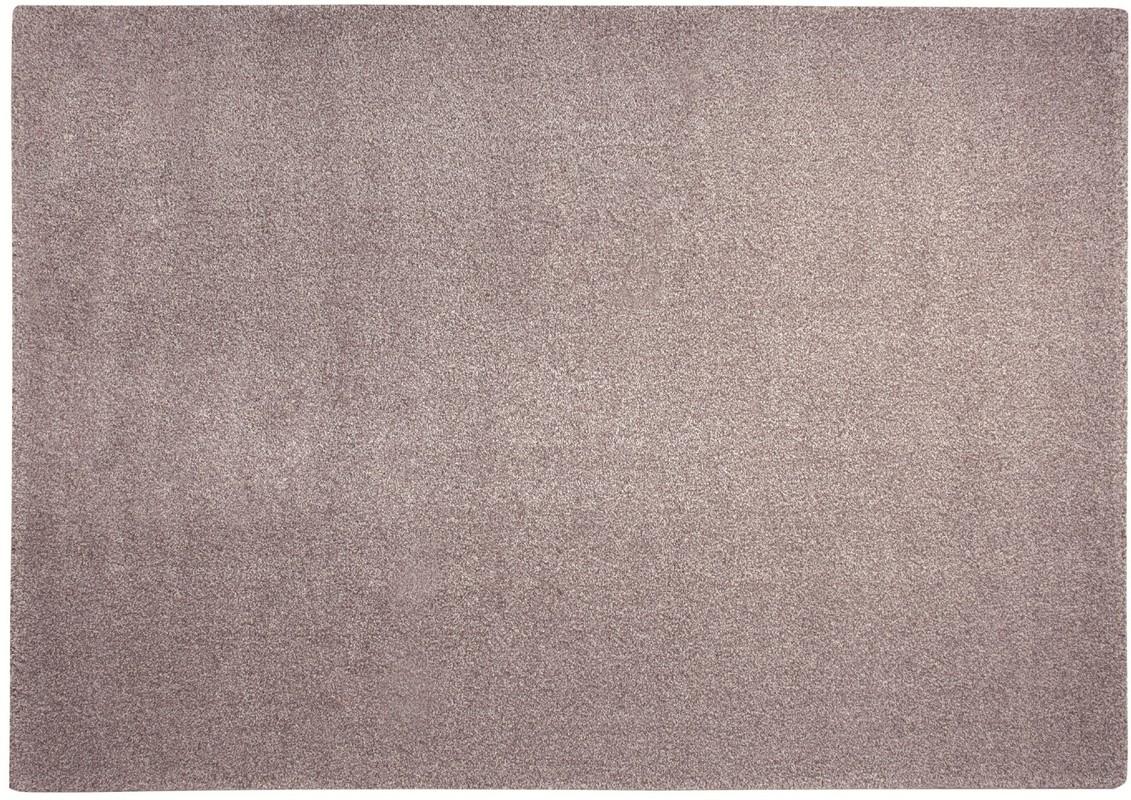 ESPRIT Teppich, Urban Senses ESP501202 beige Moderner