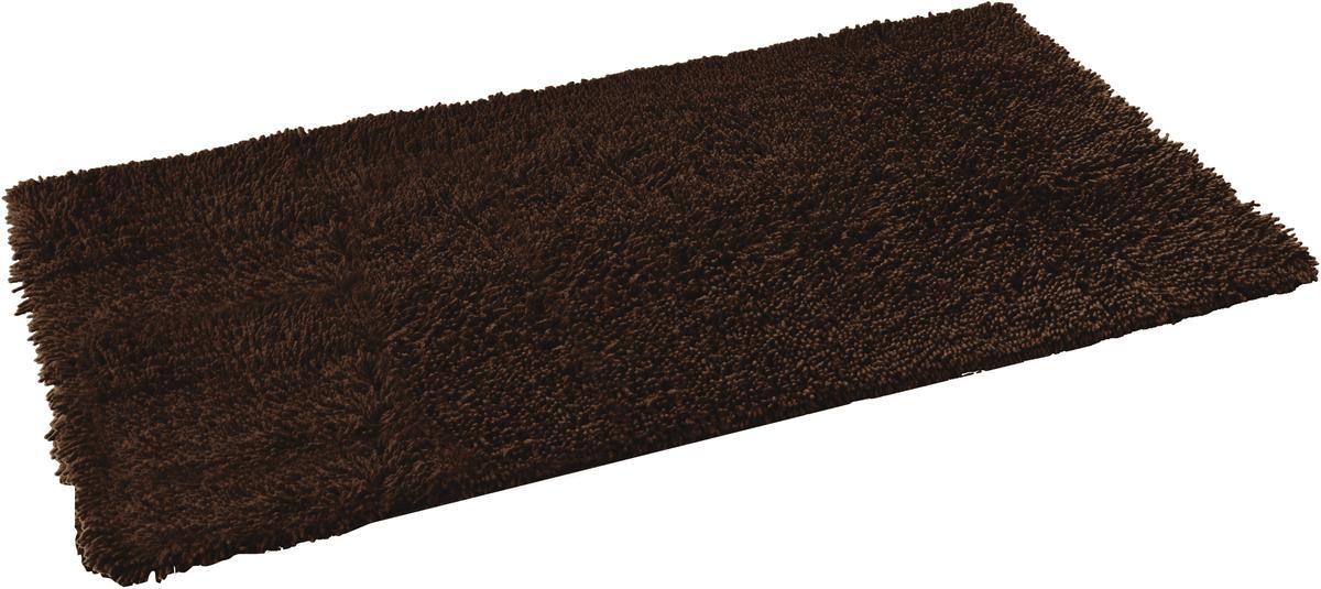 g zze allzweckteppich hochflor farbe mocca badteppiche. Black Bedroom Furniture Sets. Home Design Ideas