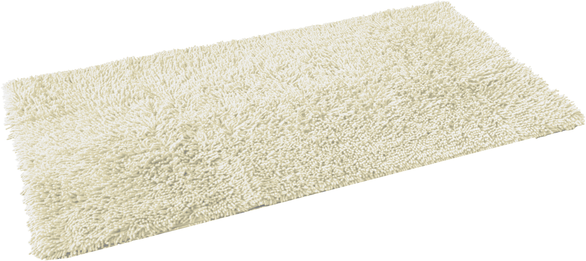g zze allzweckteppich hochflor farbe natur teppich bei tepgo kaufen versandkostenfrei. Black Bedroom Furniture Sets. Home Design Ideas