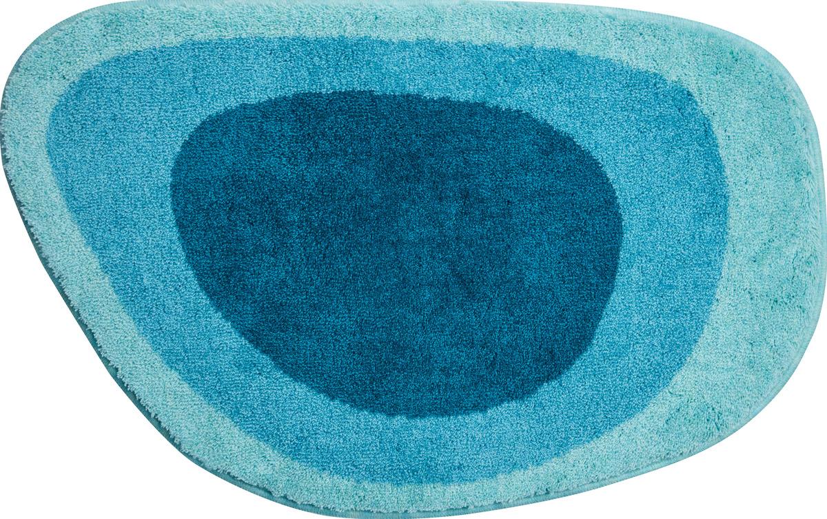 badvorleger trkis cool badgarnitur tlg set badematte grn wei beige badteppich badvorleger. Black Bedroom Furniture Sets. Home Design Ideas