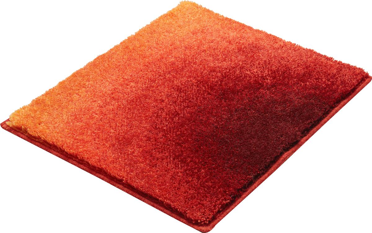 bilder grund sunshine badteppich orange. Black Bedroom Furniture Sets. Home Design Ideas
