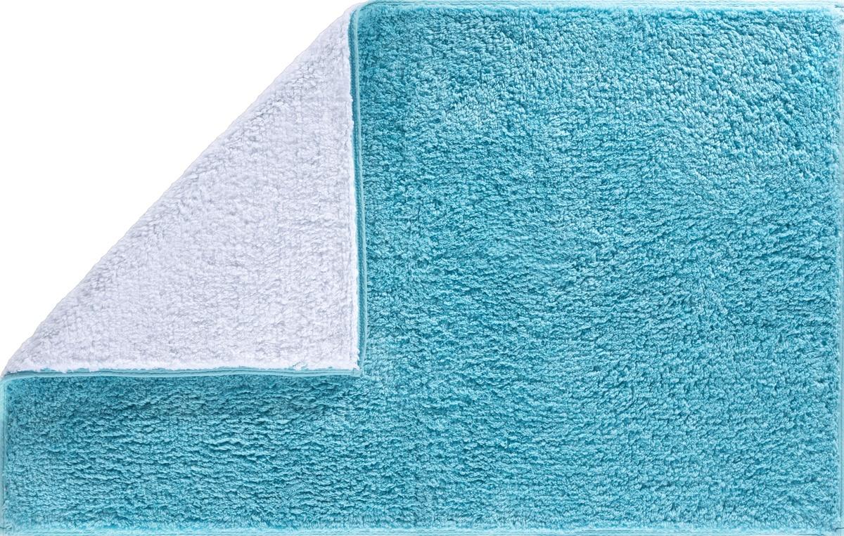 grund wisconsin badteppich t rkis badteppiche bei tepgo kaufen versandkostenfrei. Black Bedroom Furniture Sets. Home Design Ideas