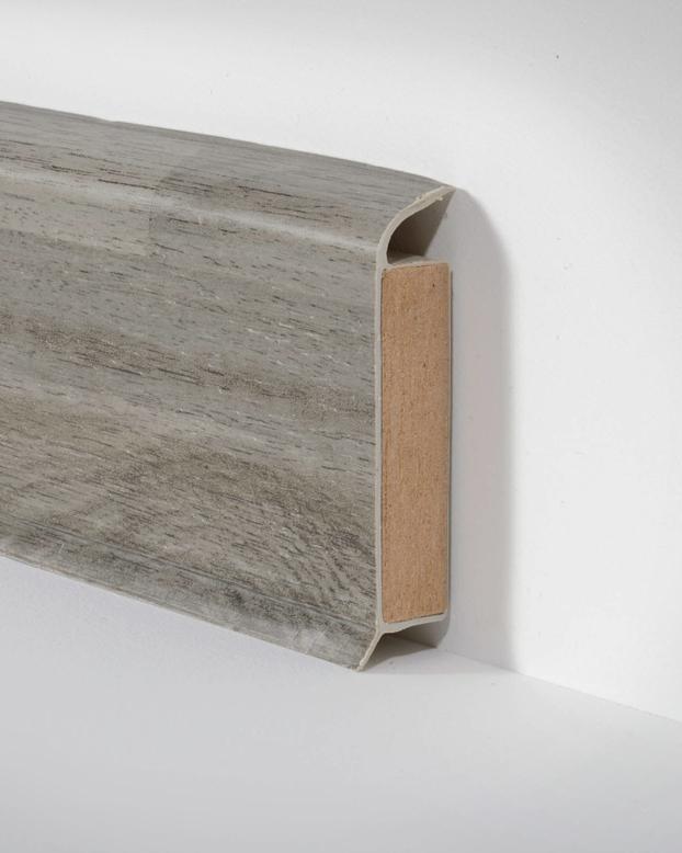 d llken ep60 13 w341 nussbaum parkett grau paketinhalt 2. Black Bedroom Furniture Sets. Home Design Ideas