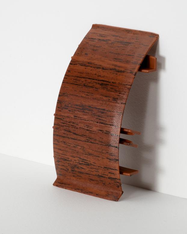 d llken md 63 verbinder w112 merbau ve 10 stk bodenbel ge profile schienen leisten bei tepgo. Black Bedroom Furniture Sets. Home Design Ideas