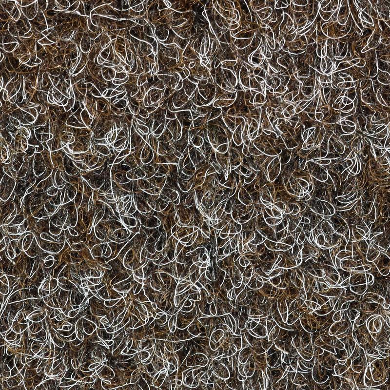 ilima kunstrasen 200 400 cm breit mit noppen nadelvlies braun bodenbel ge kunstrasen bei tepgo. Black Bedroom Furniture Sets. Home Design Ideas