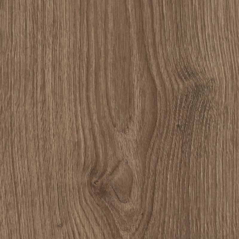 hometrend laminat landhausdielen click planke braun 2v 8 mm paketinhalt 1 99 qm bodenbel ge. Black Bedroom Furniture Sets. Home Design Ideas