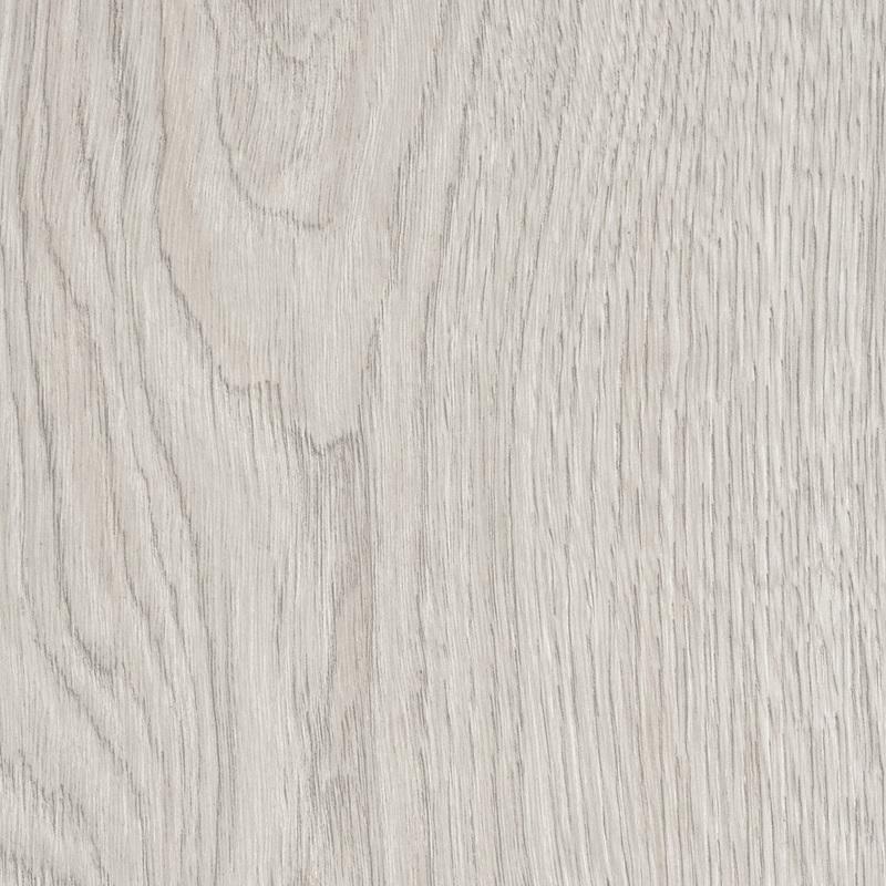 Hometrend design laminat ivory oak eiche 8 mm h he for Design laminat