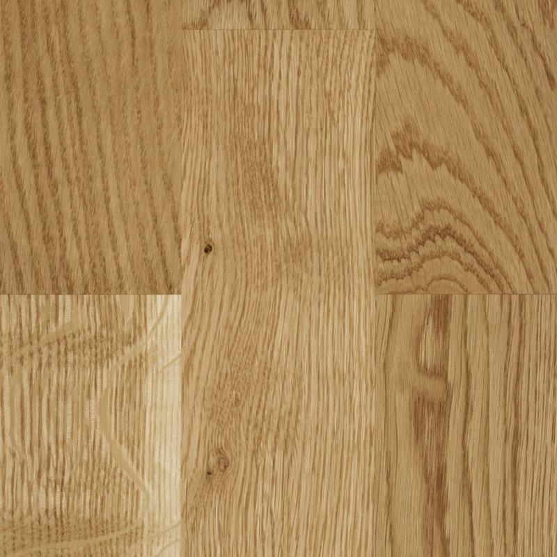 hometrend parkett schiffsboden 2200x209x13mm naturge lt wohnfertig paketinhalt 2 76 qm. Black Bedroom Furniture Sets. Home Design Ideas