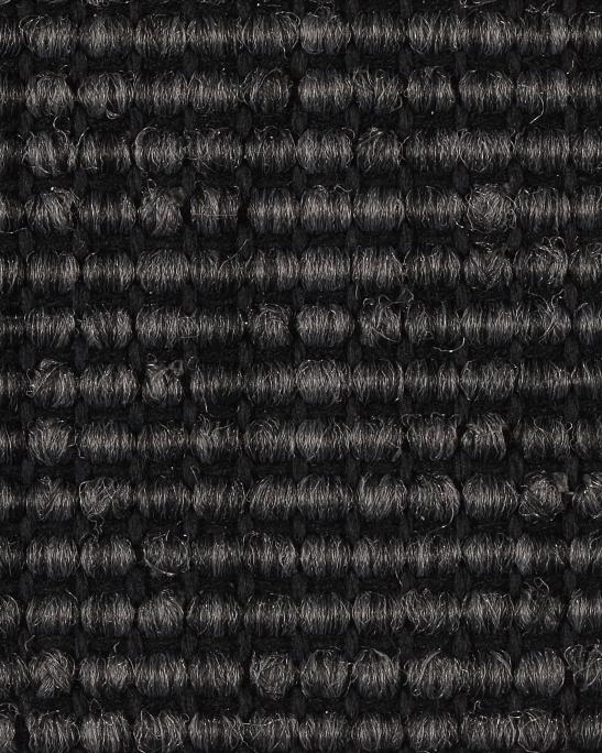 hometrend teppichboden flachgewebe schwarz 400 cm breit im wunschma konfigurieren und bei tepgo. Black Bedroom Furniture Sets. Home Design Ideas