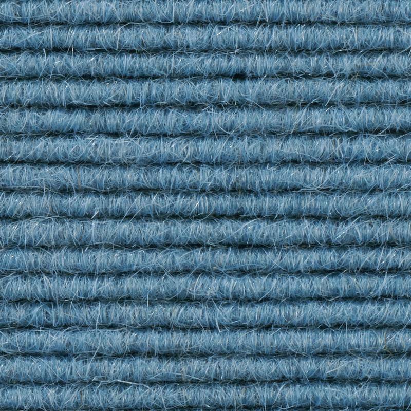 hometrend teppichboden interland 627 fliesen 50x50 cm hellblau paketinhalt 0 25 qm schlinge. Black Bedroom Furniture Sets. Home Design Ideas