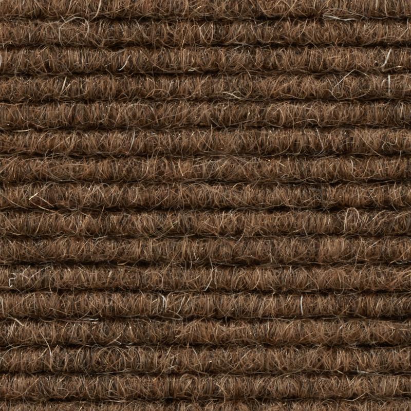 tretford teppichboden interland eco 572 fliesen 50x50 cm braun paketinhalt 0 25 qm schlinge. Black Bedroom Furniture Sets. Home Design Ideas