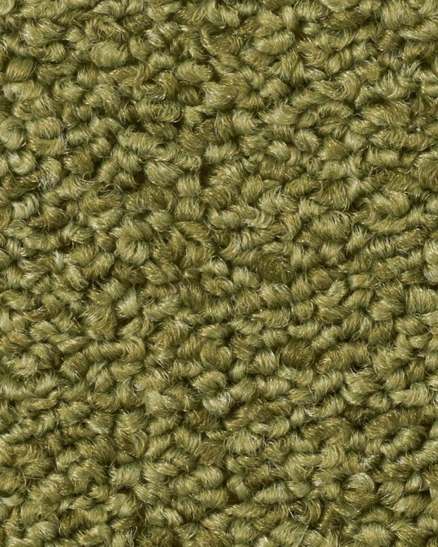hometrend teppichboden liguster schlinge 400 500 cm olivgr n bodenbel ge bei tepgo kaufen. Black Bedroom Furniture Sets. Home Design Ideas