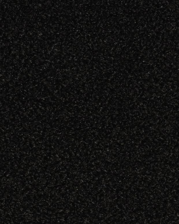 ilima teppichboden ilima 400 cm schwarz velours bodenbel ge bei tepgo kaufen versandkostenfrei. Black Bedroom Furniture Sets. Home Design Ideas