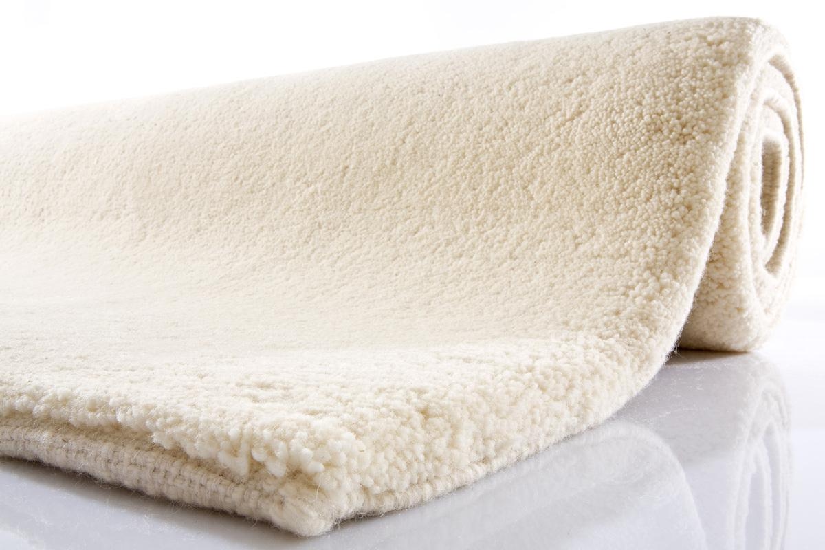tuaroc berberteppich anzi 20 20 triple wollweiss teppich bei tepgo kaufen versandkostenfrei. Black Bedroom Furniture Sets. Home Design Ideas