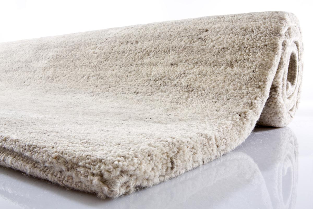 Tuaroc Berberteppich, Safi, 18/18 Triple, 107, Sand
