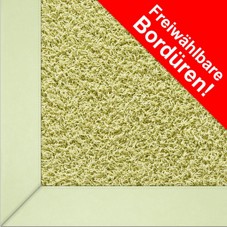 jab anstoetz teppich curly 533 teppich hochflor teppich bei tepgo kaufen versandkostenfrei. Black Bedroom Furniture Sets. Home Design Ideas