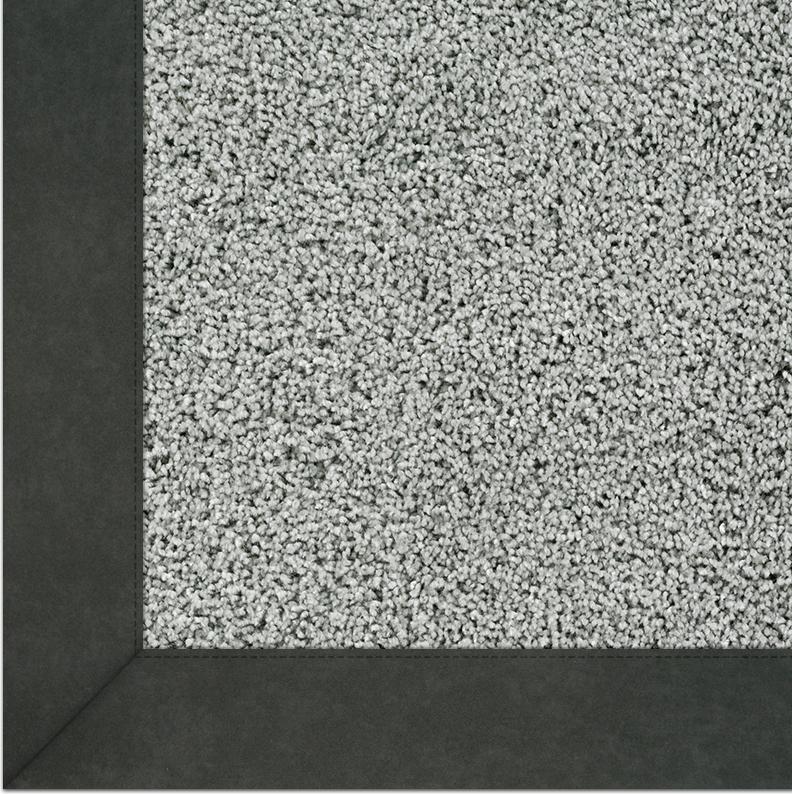 jab anstoetz teppich dream 3665 490 hochflor bei tepgo kaufen versandkostenfrei. Black Bedroom Furniture Sets. Home Design Ideas