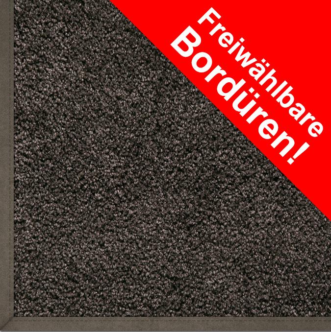 jab anstoetz teppich dream 924 teppich hochflor teppich bei tepgo kaufen versandkostenfrei. Black Bedroom Furniture Sets. Home Design Ideas