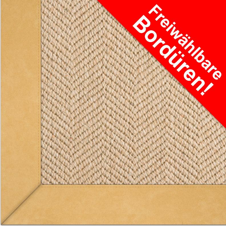 JAB Anstoetz Teppich, Eaton, 027 bei tepgo kaufen