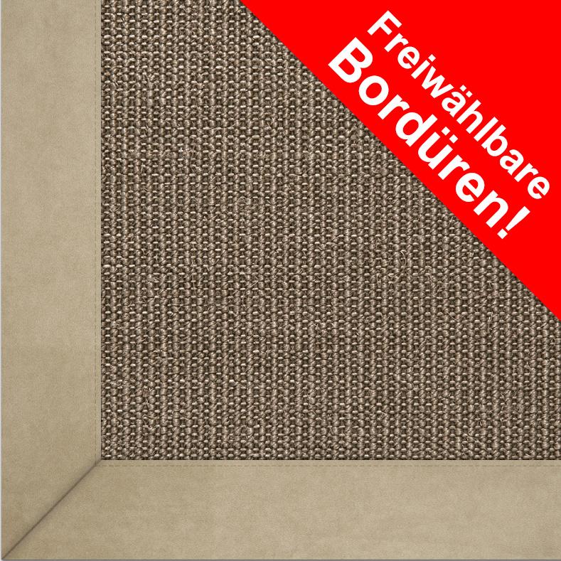 jab anstoetz sisal teppich jamaica 127 bei tepgo kaufen versandkostenfrei. Black Bedroom Furniture Sets. Home Design Ideas