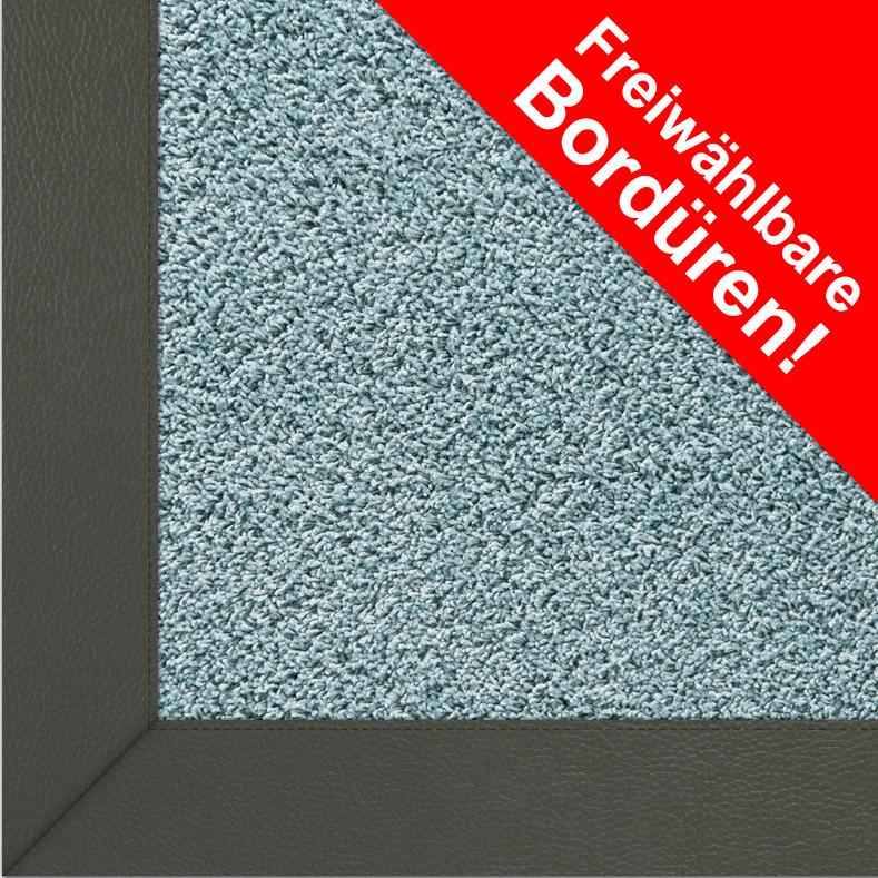 JAB Anstoetz Teppich, Loft, 052  Hochflor Hochflor