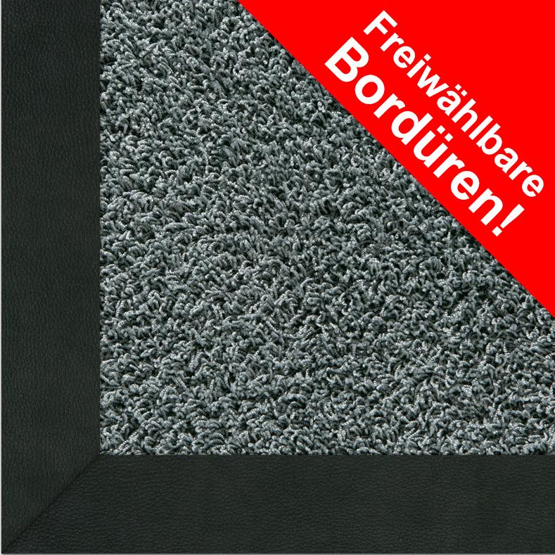 jab anstoetz teppich moto 3563 490 teppich hochflor teppich bei tepgo kaufen versandkostenfrei. Black Bedroom Furniture Sets. Home Design Ideas