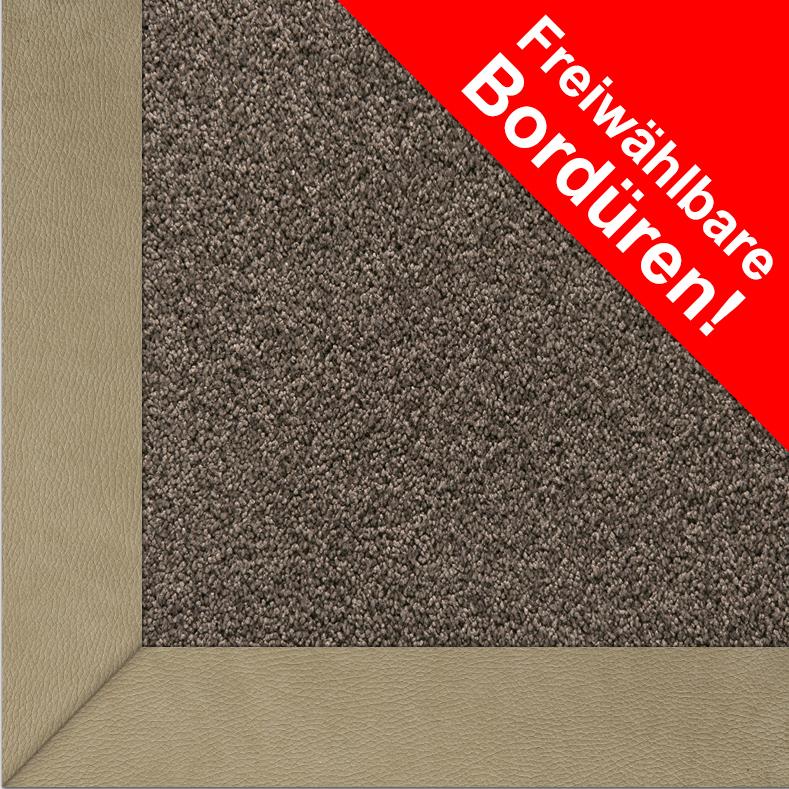 jab anstoetz teppich soft 920 teppich hochflor teppich bei tepgo kaufen versandkostenfrei. Black Bedroom Furniture Sets. Home Design Ideas
